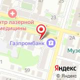 ООО Банк БФТ