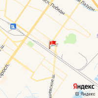 АЗС №12 (ЗАО РН-Тверь)