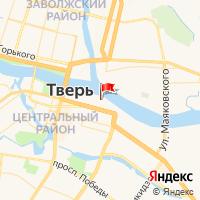 Педиатр,  (ГОУ ВПО Тверская ГМА Минздравсоцразвития России)