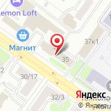 ООО Земля-Консалт