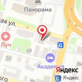 ООО ТверьЭнергоКомплекс