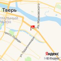 Автозапчасти для иномарок (ИП Рогозин В.В.)