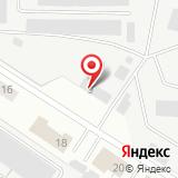 Тверской союз промышленников и предпринимателей