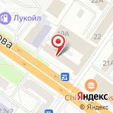 УФСИН России по Тверской области