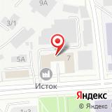ООО Андреев Капитал