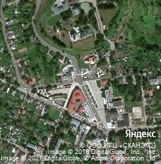 Продам  участок под Волоколамском