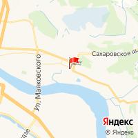 CHERY, автозапчасти (ИП Агафанов И.А.)