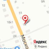 ООО Авто-Альянс