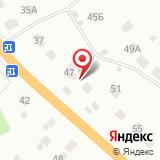 Покровский Автосервис