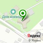 Местоположение компании В гостях у Змея Горыныча