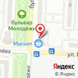 ООО КБ Финанс бизнес банк