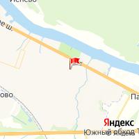 Аптека №14 (ЗАО Тверская оптика)