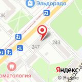 Союз-Авто