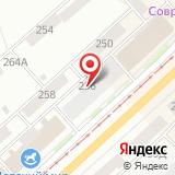 ООО Департамент судебной экспертизы и технического исследования