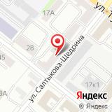 Орелархпроект