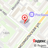 ООО Авд