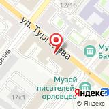 Управление МВД России по Орловской области