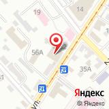 Орловская коллегия адвокатов №3