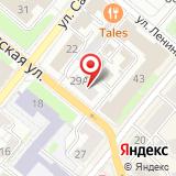 ООО УКАП
