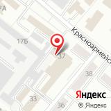 Адвокатский кабинет Караиванова И.А.