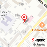 Орловское региональное объединение строителей