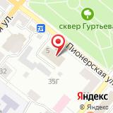 Главное управление МЧС России по Орловской области