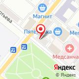 ООО Премиум-оценка
