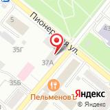 ООО Областной центр жилья и ипотеки
