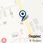 Компания Росвянская врачебная амбулатория на карте