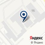 Компания Калужский Хуторок на карте