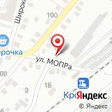 Пожарная часть №4 Заводского района