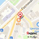 ООО Золотой Орел