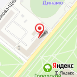 Орловская областная коллегия адвокатов
