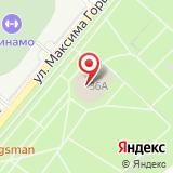 СФЕРА-Т