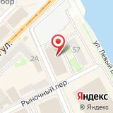 ООО БыстроЗАЙМ