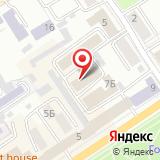 ПАО Агентство ипотечного жилищного кредитования Орловской области