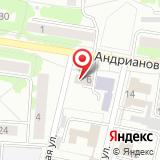 Отдел МВД России по Орловскому району