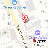 ООО Инсайт Консалтинг