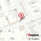 ООО Автоюрист-Черноземья