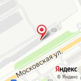 Логан-Москвич-Газель