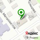 Местоположение компании Центр подключений