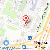 Промышленный районный суд г. Курска