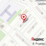 Адвокатский кабинет Тюленевой Н.А.