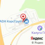 Калуга-Авто
