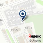 Компания Deco-Plitka на карте