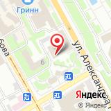 Избирательная комиссия Курской области