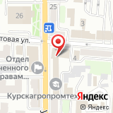 Мировые судьи Центрального округа г. Курска