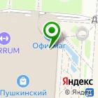 Местоположение компании Kraskibum