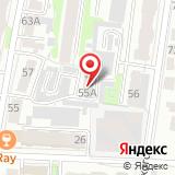Мировые судьи Курского района