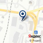 Компания Регион Строй Курск на карте